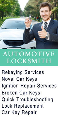 Sunrise Locksmith Store Sunrise, FL 954-744-3793